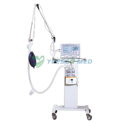 Medical ICU Ventilator YSAV400