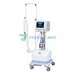 Medical ICU Ventilator SH300