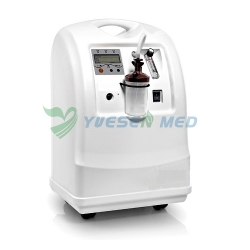 Medical equipment 10L oxygen concentrator YSOCS-10C with good quality
