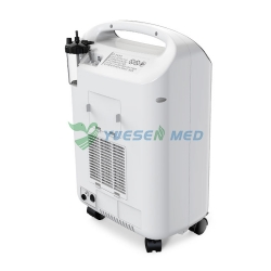 YSOCS-AM series 1L 2L 3L portable medical oxygen concentrator price