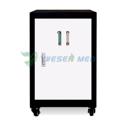 YSOCS-AH series 5L 10L 15L oxygen concentrator machine for medical use