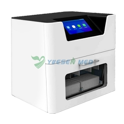 Nucleic Acid Extraction System YSFY-BNP32