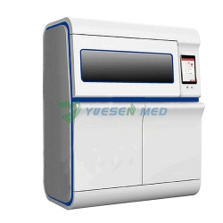 YSFY-AH96 Automatic Nucleic Acid Extraction System