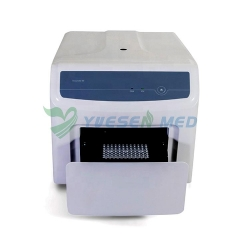 Real-time Quantitative PCR YSPCR-Q96
