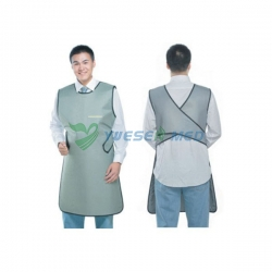 X-ray Protective Lead Apron YSX1511