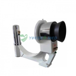 Portable X-ray Unit Use For Orthopedic Fluoroscopy System YSX-P100A