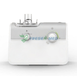 Yuwell 402C Ultrasonic Nebulizer