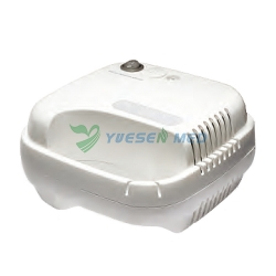 Yuwell 403D 403AI Air-Compressing Nebulizer