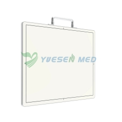 YSENMED Wired & Wireless Flat Panel Detector YSFPD3543A