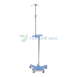 YSSY-310A IV Stand