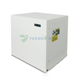 YSX-GY-Medical-X-ray-Generator