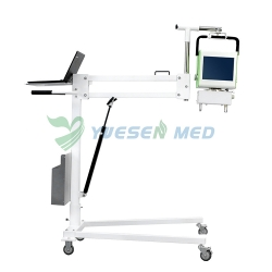 Digital Portable X-ray System YSX050-C