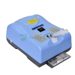 YSZS-BD300B Medical Low Price Needle destroyer