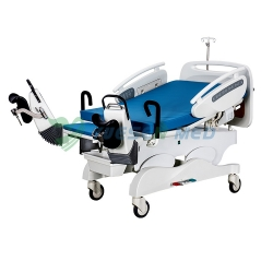 YSOT-SC3 Multifunction Obstetric Table