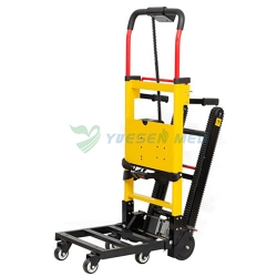 YSDW-11E New Style Stair Lifting Trolley
