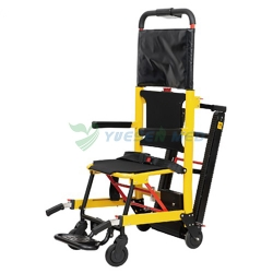 YSDW-SW01 Motorized Wheelchair Stair Lifter for sale