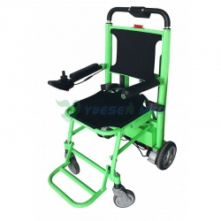 YSDW-ST003A SUPER Electric Stair Chairs for Walking