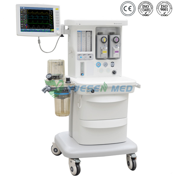 cheaper price than mindray anesthesia machine