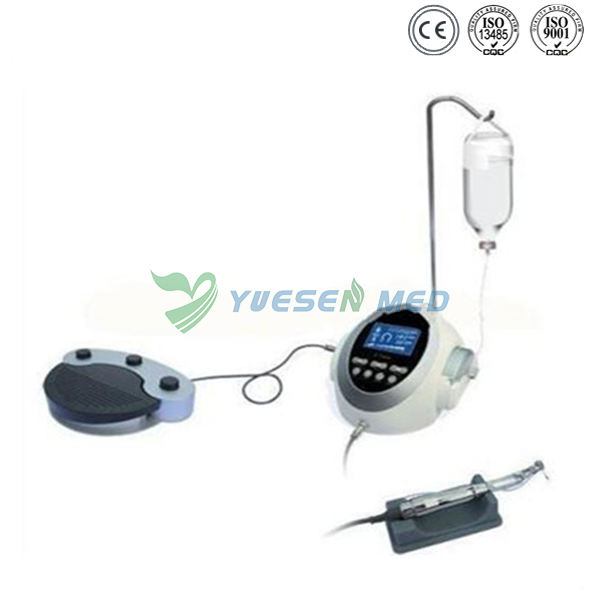 Implant Dental Machine YSDEN-C100