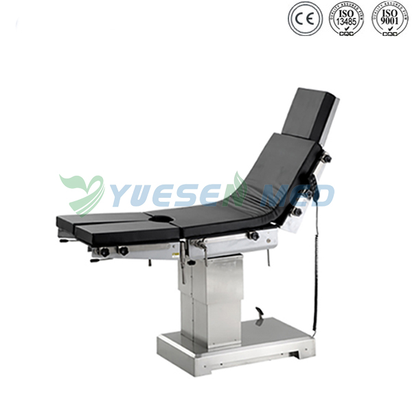YSOT-T90B Electric Surgical Table